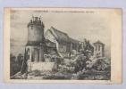 PARIS - Ancien - Le Telegraphe De La Butte Montmartre Vers 1824 . CPA . FRANCE . - District 18