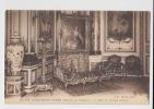 Musée Jacquemart-André - Salle II - Grand Salon . CPA . France - Fine Arts