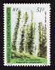 Nouvelle Calédonie 1984 - PA 238 - NEUF**  - Cote  2.50e - Neufs