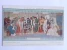 BASILIQUE DE DOMREMY - La Reconnaissance Du Roi à CHINON - History