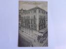 LOURDES - Annexe De L'Hotel Des Ambassadeurs. - Lourdes