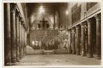 Bethlehem Church Of The Nativity Edit. Photedition Beyrouth Liban No 195 - Palestine
