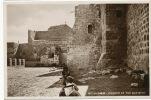 Bethlehem Church Of The Nativity Edit. Photedition Beyrouth Liban No 217 - Palestine
