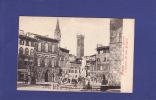 Sa 207)   FIRENZE   Piazza Della Signoria  ( TRES TRES BON ETAT ) - Firenze