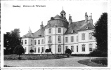 Stockay 4: Château De Warfusée - Saint-Georges-sur-Meuse