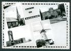 BELGIQUE  (FLANDRE OCCIDENTALE) - DEERLIJK : Groeten Uit Deerlijk, Molen, Moulin, Edit. Donckels-Lecot (circulée) - Deerlijk