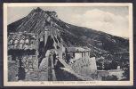 ALPES DE HAUTE PROVENCE - Sisteron - Le Fort - Chemin De Ronde - Sisteron