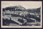 ALPES DE HAUTE PROVENCE - Sisteron - Vue Generale Prise De La Route De Noyers - Sisteron