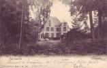 TERVUEREN = La Cure  (Nels  Bxl  S.11  N° 349) 1905 - Tervuren