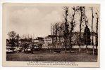 D.86 - La Puye - Communauté Des Filles De La Croix - Calvaire De La Prairie... - Francia