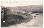 Course Automobile Circuit De La Seine Inférieure Grand Prix De L´A.C.F - La Grande Descente Et Le Virage D'Ancourt - Non Classés