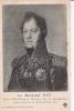 LE MARECHAL NEY DUC D'ELCHINGEN PRINCE DE LA MOSKOWA - Histoire