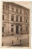 Camerino  Palazzo Cassa Di Risparmio Viaggiata F.P. - Macerata