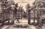 BELOEIL LE  BASSIN DES DAMES ** EDITEUR FL. DUBAR & FILS - Beloeil