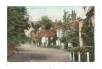 Cp, Angleterre, Sonning Village - Angleterre