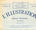 Boxe Le Match Carpentier Wells 1913 - Journaux - Quotidiens