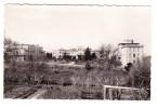 CPSM -  06 - ANTIBES - Hopital Mixte De La Fontonne - 1962 - Antibes