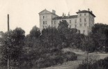83 BOULOURIS SUR MER - Le Grand Hôtel - Boulouris