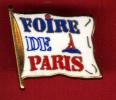 13175-foire De Paris.signe Arthus Bertrand Paris - Arthus Bertrand