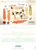 LASAGNA DE VEGETALES SUDAMERICANOS Y DE MAS ALLA JUMBO MADERO HARBOUR PUERTO MADERO BUENOS AIRES - Recepten (kook)