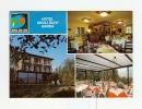 Hotel Degli Olivi,vedute-GARDA-NV - Verona