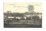 Cp, 85, Rocheservière, Voyagée 1905 - Frankreich