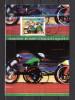 """Carte Maximum De 2002 N° YT 3495 """" CHAMPIONNATS DU MONDE HANDISPORT """" En PARFAIT état - Handisport"""
