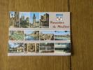 MOULINS - Moulins