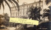CANNES CARTE PHOTO HOTEL WINDSOR - Cannes