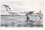 Aviation Carte Photo - 1946-....: Era Moderna