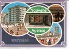 Westende Nouvelle Agence - Westende