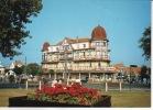 De Haan Grand Hotel Belle Vue - Westende