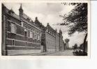 Mechelen  Kazerne Caserne Baron Michem  De Voorgevel  Facade - Malines