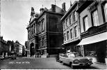 Ciney 65: Hôtel De Ville - Ciney