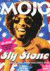 4461 - Sly Stone   Temptations  The Stokes  Lucinda  Williams   John Lee Hooker  Bunnymen  John Lee  Hooker - Divertissement