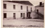 Montferroux - Orphelinats De Garçons De L'Abbé Beraud - Le Coin De La Section Agricole  : Achat Imm&eacute - Ohne Zuordnung