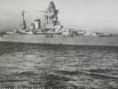 "Croiseur Cuirassé ""Dunkerque"". Bon état. - Militaria"