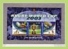 """Australie 2003 : BF N° 78 Neuf ** MNH """" Coupe Du Monde De Rugby """". En Parfait état + Prix Dégressif ! - Rugby"""