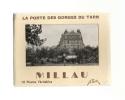 Photos, Lieux, Millau (12), Pochette De 10 Photos - Plaatsen