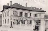 51 SERMAIZE LES BAINS - Ecole Des Garçons - Sermaize-les-Bains