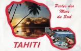 17246    Tahiti,  NV  (scritta) - Tahiti