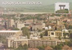 KOSOVO - Kosovska Mitrovica,fotorefija Lucija - Kosovo