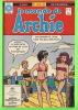 LIVRE BD - LE MONDE DE ARCHIE - No 7 - 32 PAGES, COULEUR, EN FRANÇAIS - LES ÉDITIONS HÉRITAGES INC, 1981 - - Non Classés