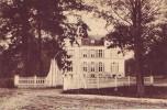 's GRAVENWEZEL = Hof Ten Linden (écrite) 1927 - Non Classés