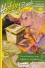Livre  Scrapbooking Pour Toutes Les Occasions - Scrapbooking