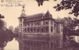 SCHOOTEN = Château De Schooten (Nels  Bxl  N° 173) Vierge - Schoten