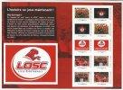 Collector 2011 - LOSC - Collectors