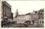 Tirlemont 62: Marché Aux Poulets - Tienen