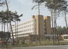 OVERPELT - Neurologisch Centrum - Overpelt