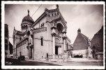 Tours - La Basilique St- Martin - Tours
